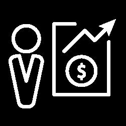 640, 640, servicios_icono_blanco_capacitacion_fuerza_ventas, servicios_icono_blanco_capacitacion_fuerza_ventas.png, 5204, https://codigoo.com.mx/wp-content/uploads/2018/09/servicios_icono_blanco_capacitacion_fuerza_ventas.png, https://codigoo.com.mx/servicios/estrategias-mercadotecnia/attachment/servicios_icono_blanco_capacitacion_fuerza_ventas/, , 1, , , servicios_icono_blanco_capacitacion_fuerza_ventas, inherit, 693, 2018-09-17 22:40:27, 2018-09-18 03:18:19, 0, image/png, image, png, https://codigoo.com.mx/wp-includes/images/media/default.png, 251, 251, Array