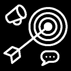 645, 645, servicios_icono_blanco_estrategia_mercadotecnia, servicios_icono_blanco_estrategia_mercadotecnia.png, 7094, https://codigoo.com.mx/wp-content/uploads/2018/09/servicios_icono_blanco_estrategia_mercadotecnia.png, https://codigoo.com.mx/servicios/consultoria-off-y-on-line/attachment/servicios_icono_blanco_estrategia_mercadotecnia/, , 1, , , servicios_icono_blanco_estrategia_mercadotecnia, inherit, 687, 2018-09-17 22:40:30, 2018-09-18 21:25:33, 0, image/png, image, png, https://codigoo.com.mx/wp-includes/images/media/default.png, 251, 251, Array