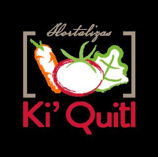 Ki-Quitl