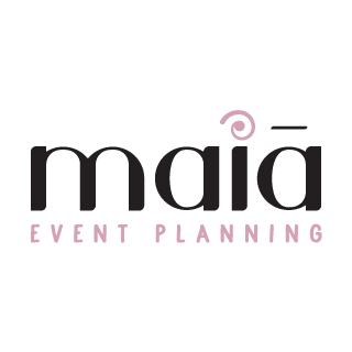 Maia Event Planning