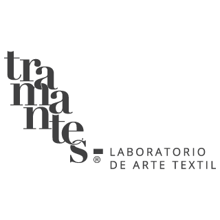 Tramantes - Laboratorio de Arte Textil